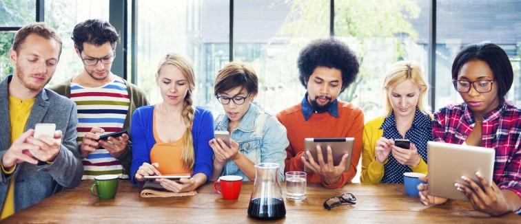 millennials-e1448265369827.jpg