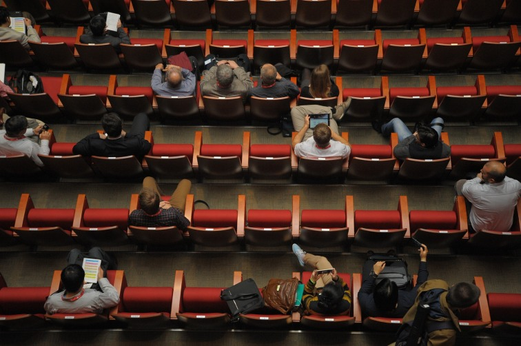 international-conference-1597529_1920.jpg