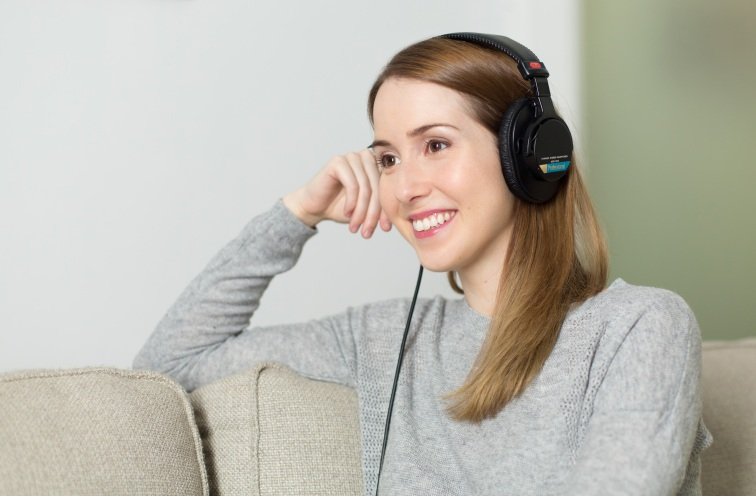 woman-girl-headphones-music.jpg
