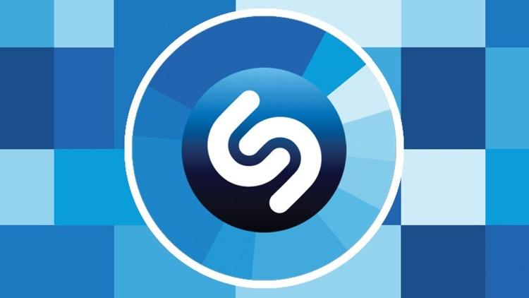 shazam_logo.jpg