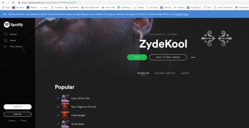 zydekool_spotify